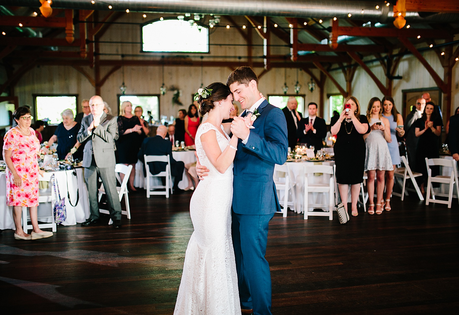 emilyaustin_rosebank_winery_newhope_farm_wedding_image104.jpg