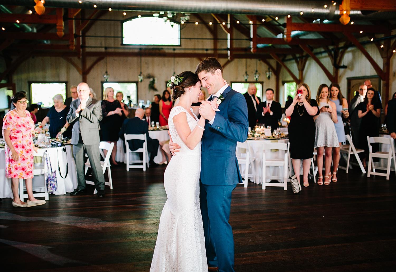 emilyaustin_rosebank_winery_newhope_farm_wedding_image104.jpg
