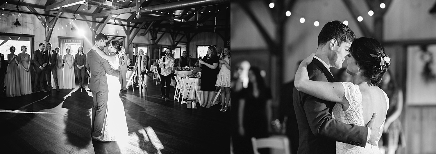 emilyaustin_rosebank_winery_newhope_farm_wedding_image105.jpg