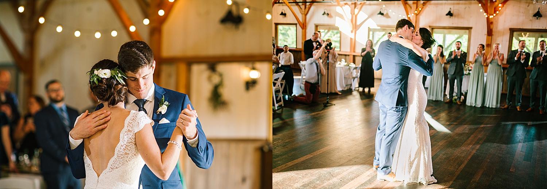 emilyaustin_rosebank_winery_newhope_farm_wedding_image106.jpg