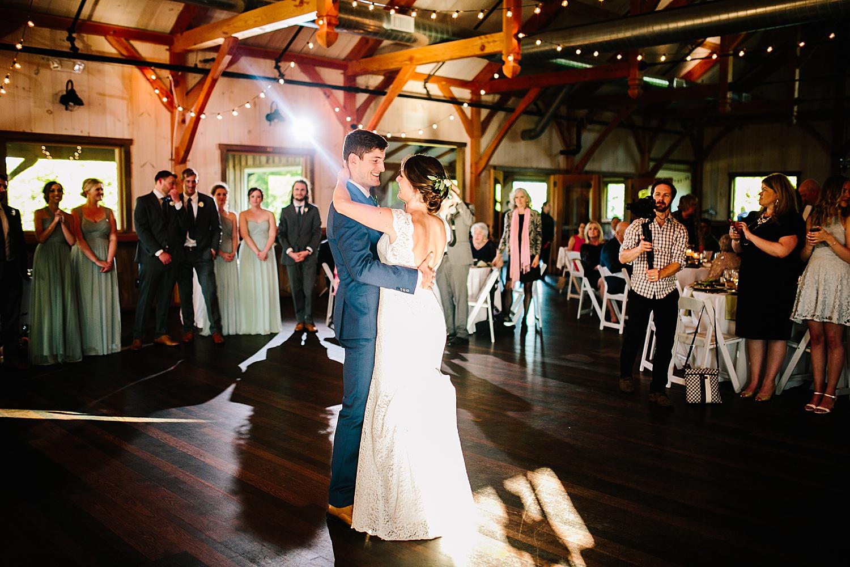 emilyaustin_rosebank_winery_newhope_farm_wedding_image107.jpg