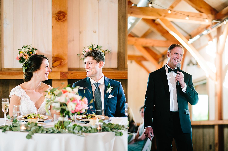 emilyaustin_rosebank_winery_newhope_farm_wedding_image108.jpg