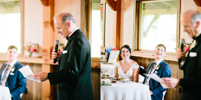 emilyaustin_rosebank_winery_newhope_farm_wedding_image109.jpg