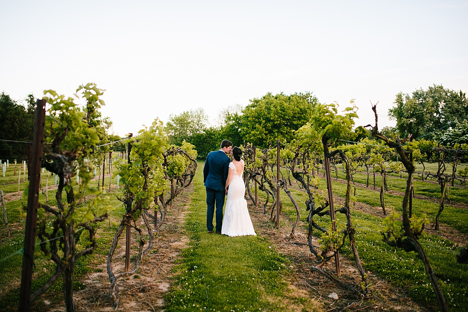 emilyaustin_rosebank_winery_newhope_farm_wedding_image110.jpg