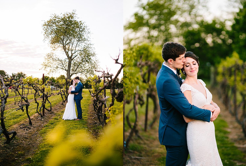 emilyaustin_rosebank_winery_newhope_farm_wedding_image111.jpg