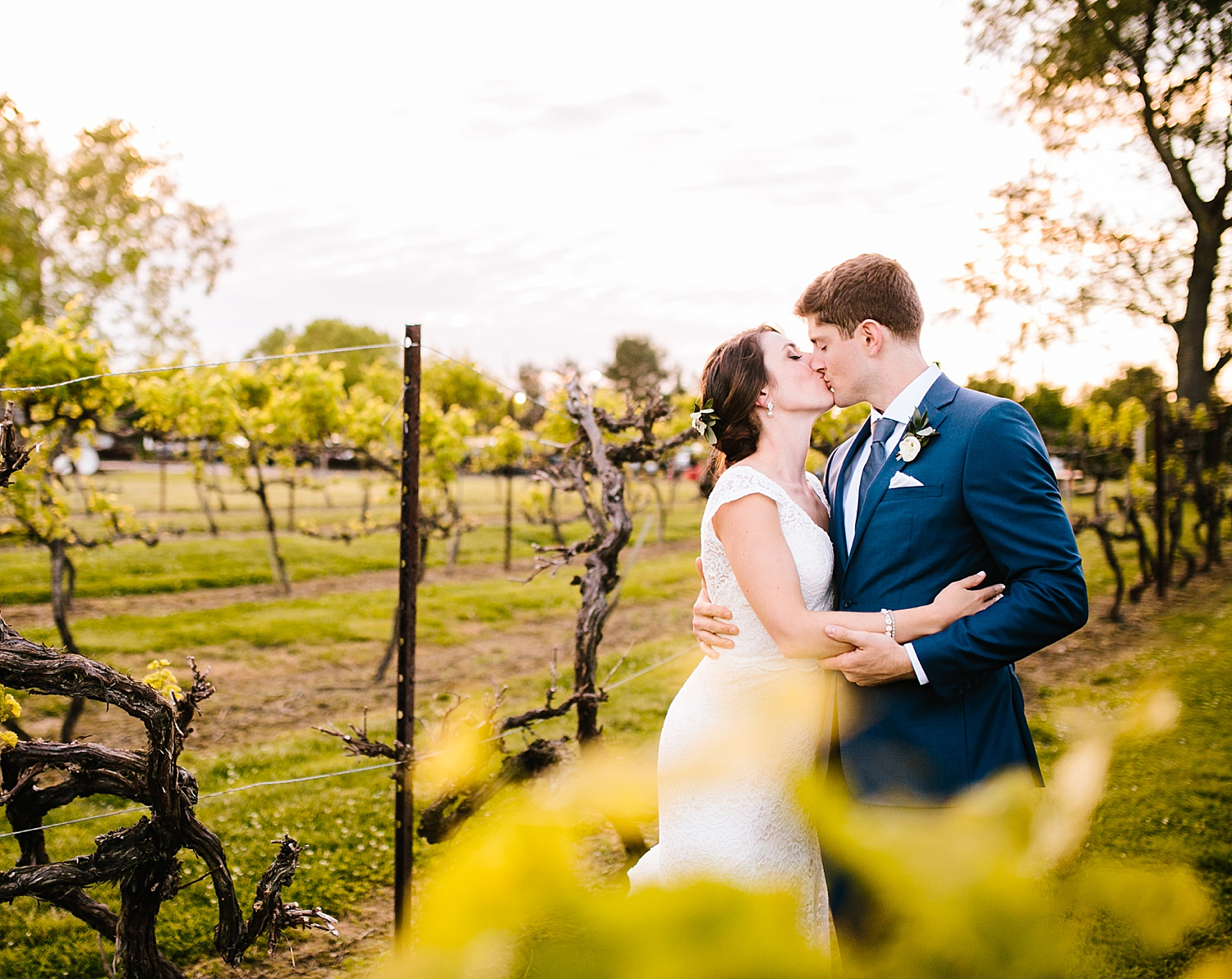 emilyaustin_rosebank_winery_newhope_farm_wedding_image112.jpg