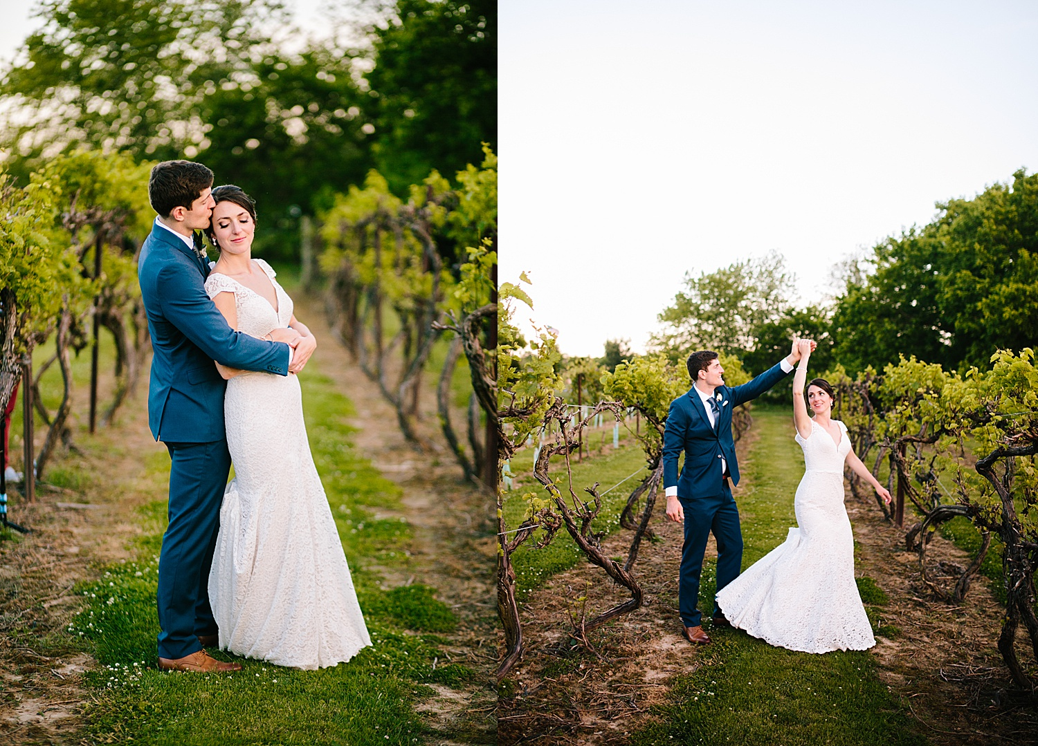 emilyaustin_rosebank_winery_newhope_farm_wedding_image113.jpg