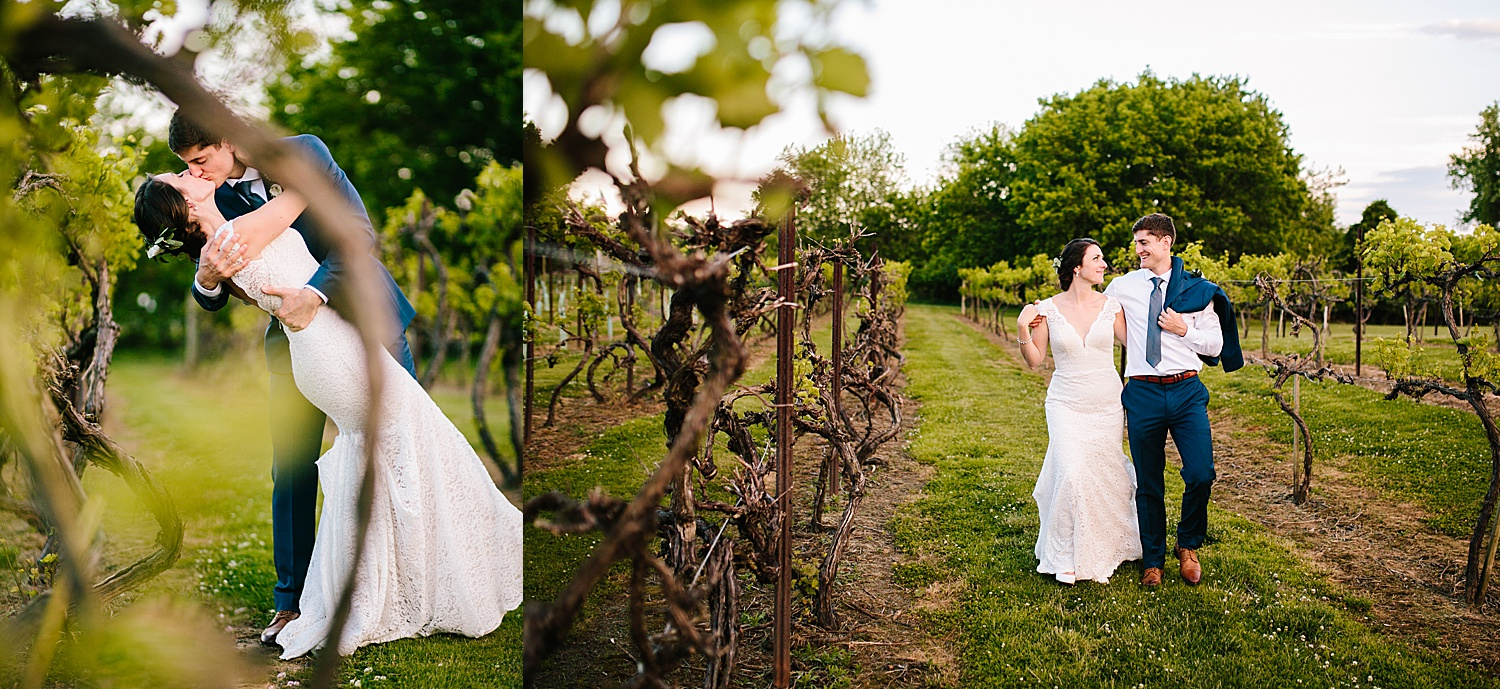 emilyaustin_rosebank_winery_newhope_farm_wedding_image115.jpg