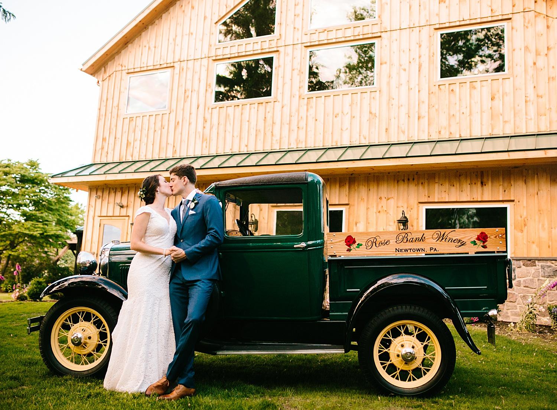 emilyaustin_rosebank_winery_newhope_farm_wedding_image116.jpg