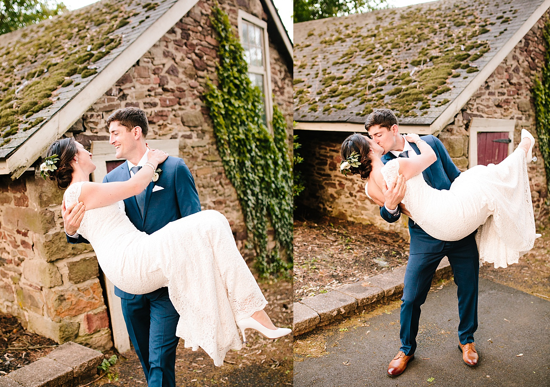 emilyaustin_rosebank_winery_newhope_farm_wedding_image118.jpg