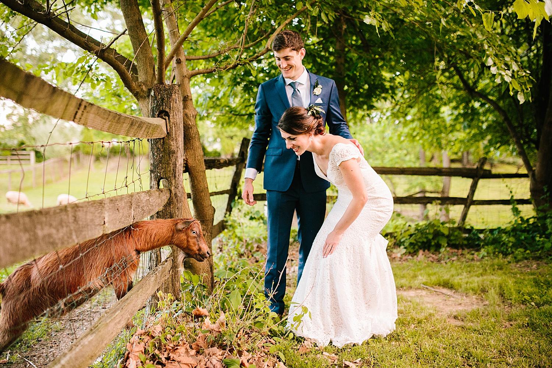 emilyaustin_rosebank_winery_newhope_farm_wedding_image120.jpg