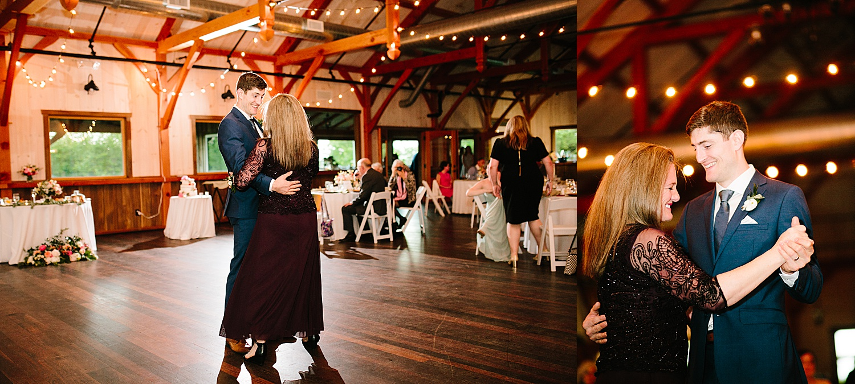emilyaustin_rosebank_winery_newhope_farm_wedding_image121.jpg