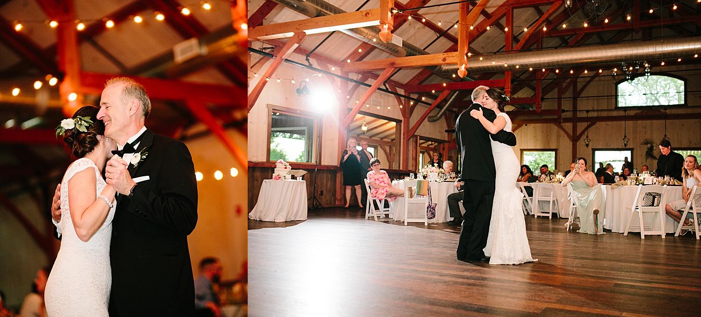 emilyaustin_rosebank_winery_newhope_farm_wedding_image122.jpg