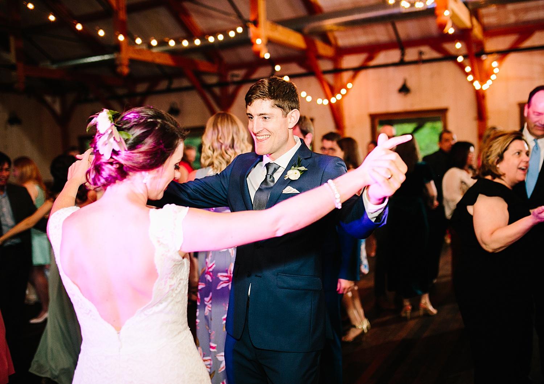 emilyaustin_rosebank_winery_newhope_farm_wedding_image123.jpg