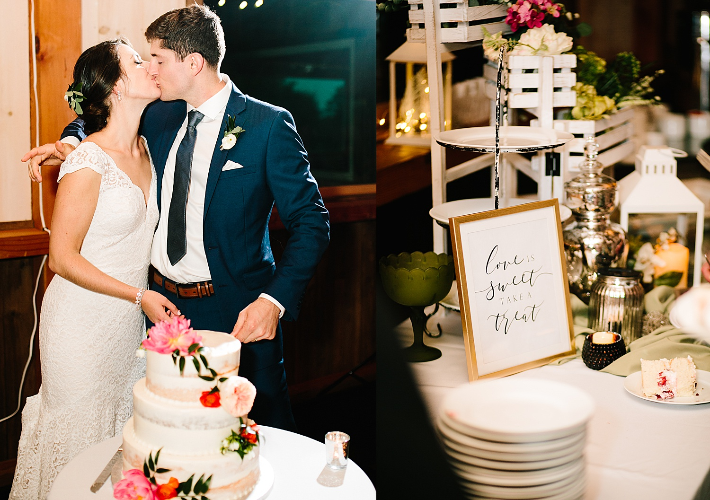 emilyaustin_rosebank_winery_newhope_farm_wedding_image126.jpg