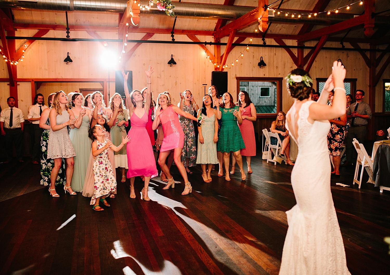 emilyaustin_rosebank_winery_newhope_farm_wedding_image127.jpg