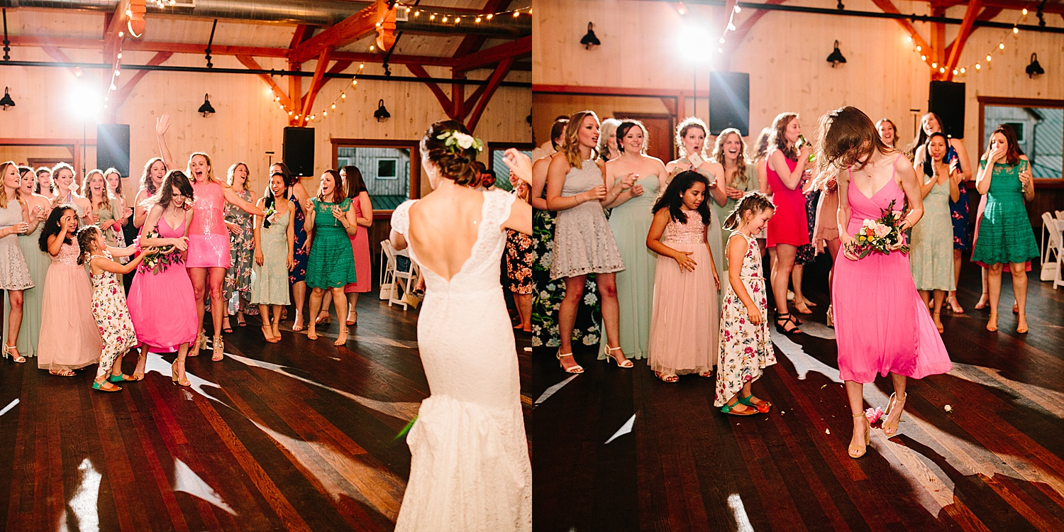 emilyaustin_rosebank_winery_newhope_farm_wedding_image128.jpg