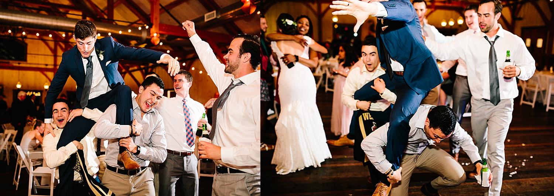emilyaustin_rosebank_winery_newhope_farm_wedding_image131.jpg