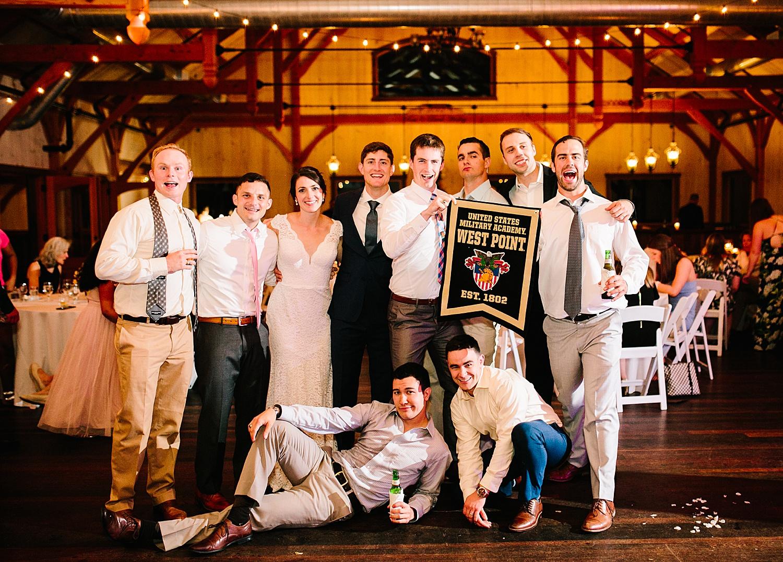 emilyaustin_rosebank_winery_newhope_farm_wedding_image130.jpg