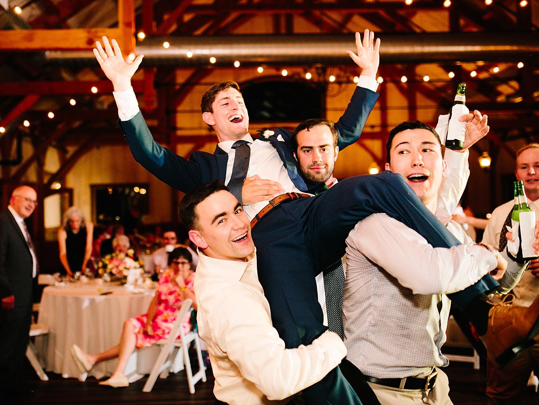 emilyaustin_rosebank_winery_newhope_farm_wedding_image132.jpg