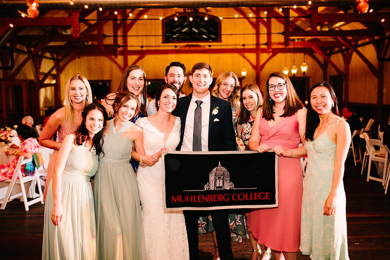 emilyaustin_rosebank_winery_newhope_farm_wedding_image133.jpg