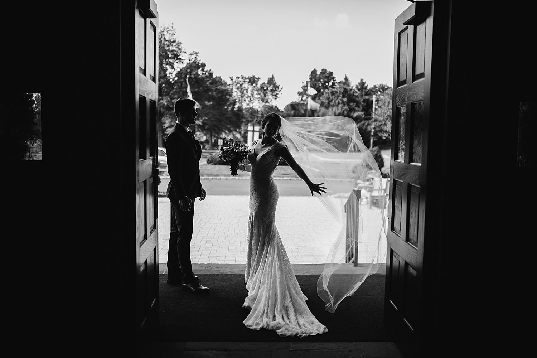 emilyaustin_rosebank_winery_newhope_farm_wedding_image076b.jpg
