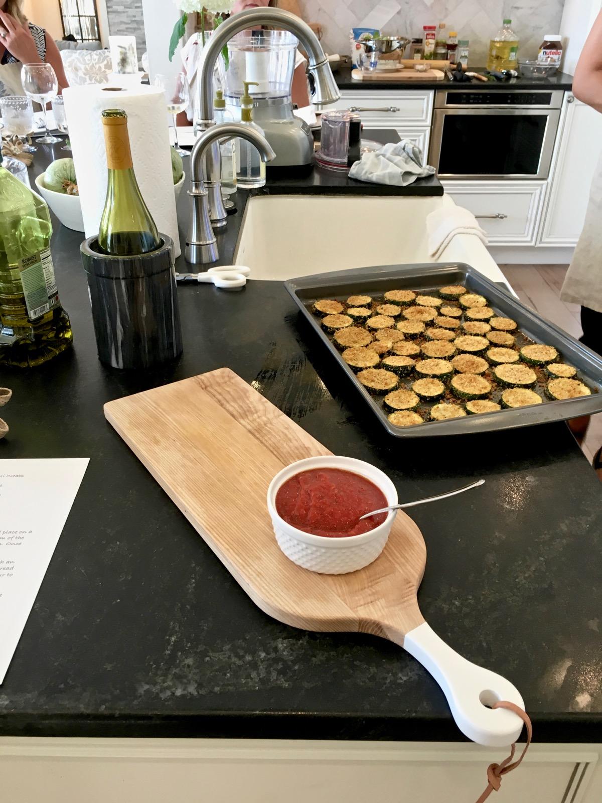 toasted-parmesan-zucchini