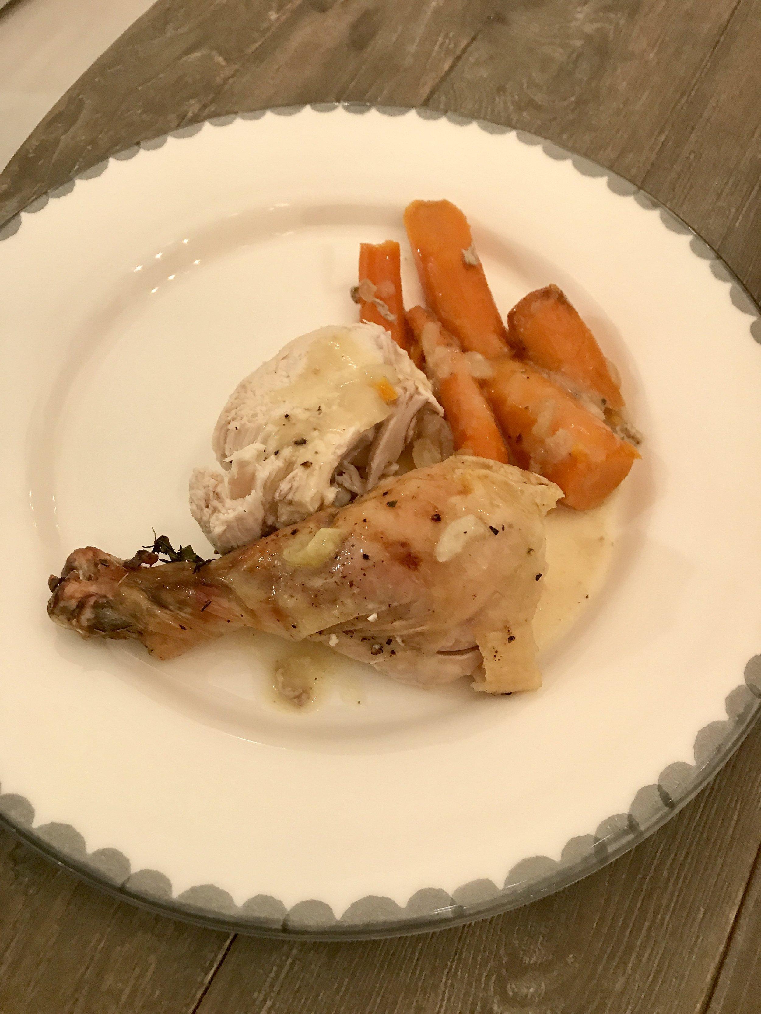 chicken 3.jpg