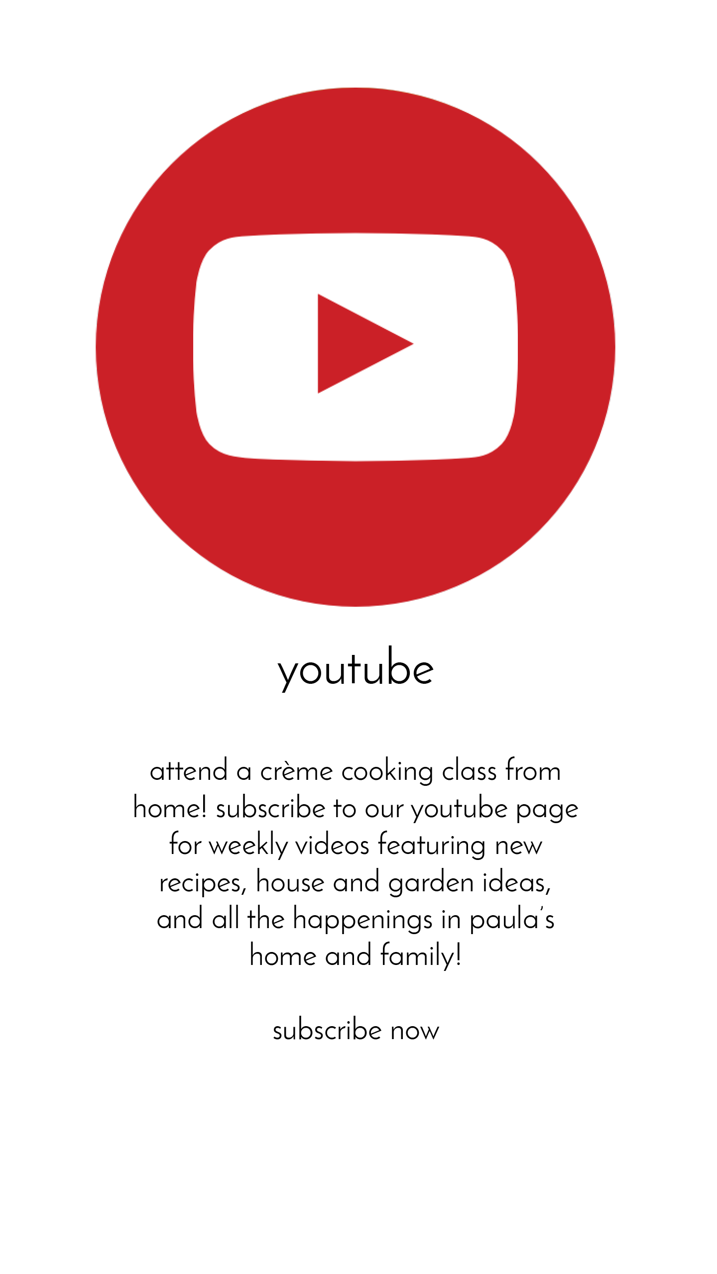 youtube card.png