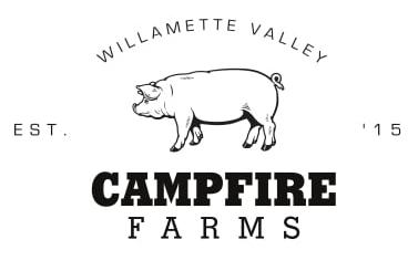 Campfire Farms.jpg