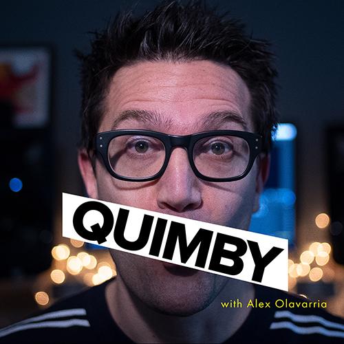 Quimby_Logo_500x500.jpg