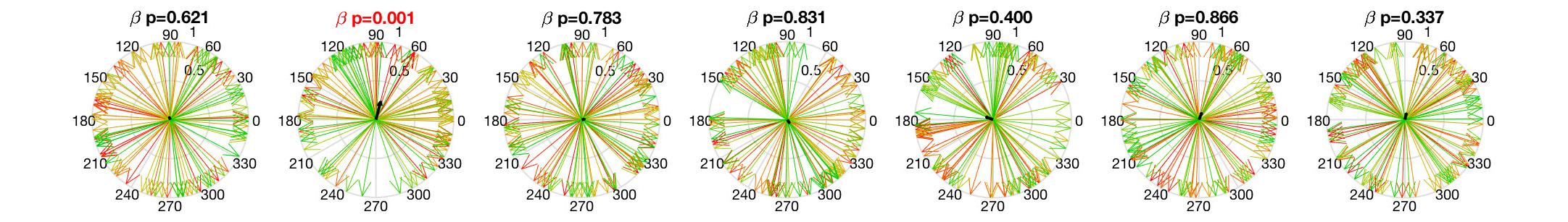 phasePlot_mycmap.jpg