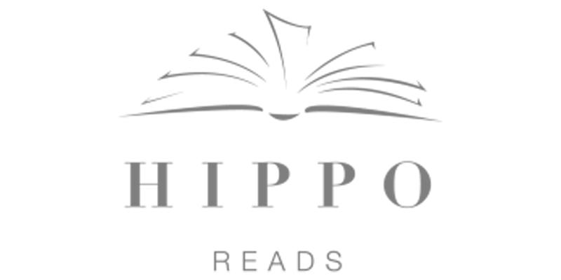 matt-gaidica-brands_hippo.png