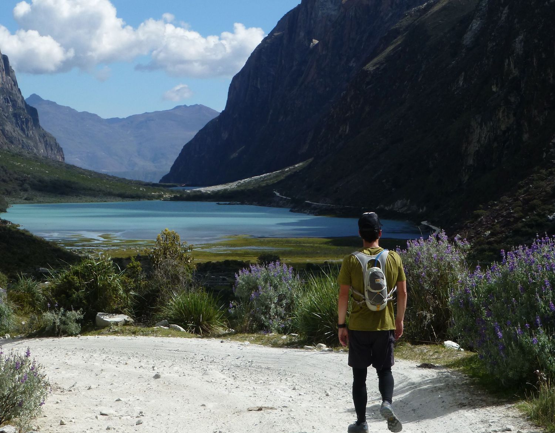 Peru 2014 - 13208 copy.jpg