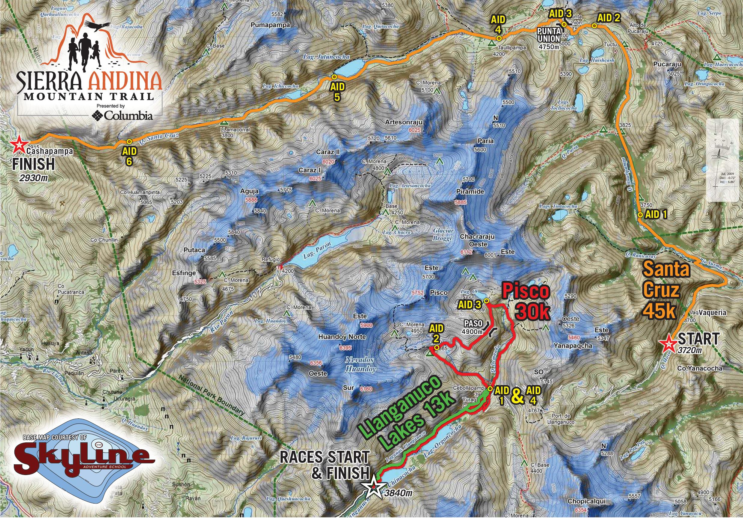 13k 30k 45k Map copy.jpg