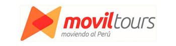 movil-tours copy.jpg
