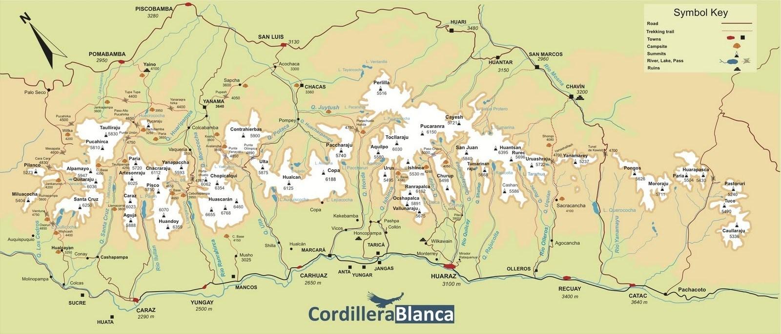 Cordillera-Blanca-Overview-Map.jpg