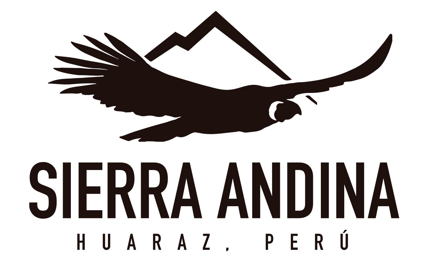 logo Sierra Andina 2018 copy 2.png