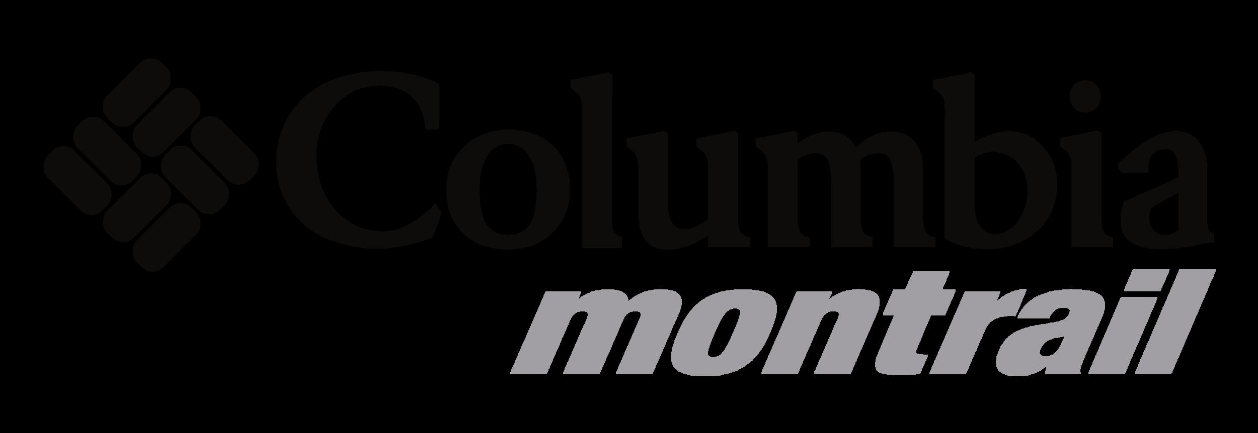 Columbia_Montrail_Logo_BlackGray.png