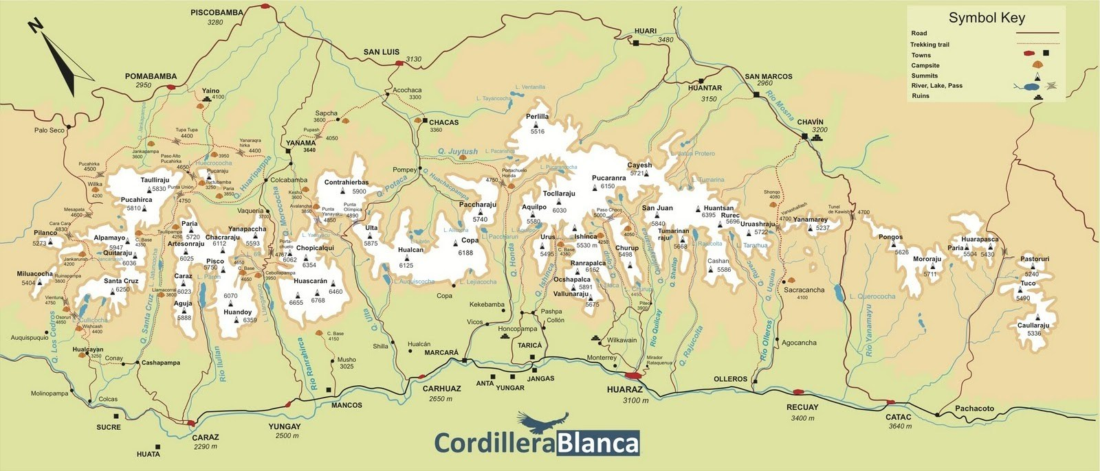 Cordillera-Blanca-Overview-Map.jpg
