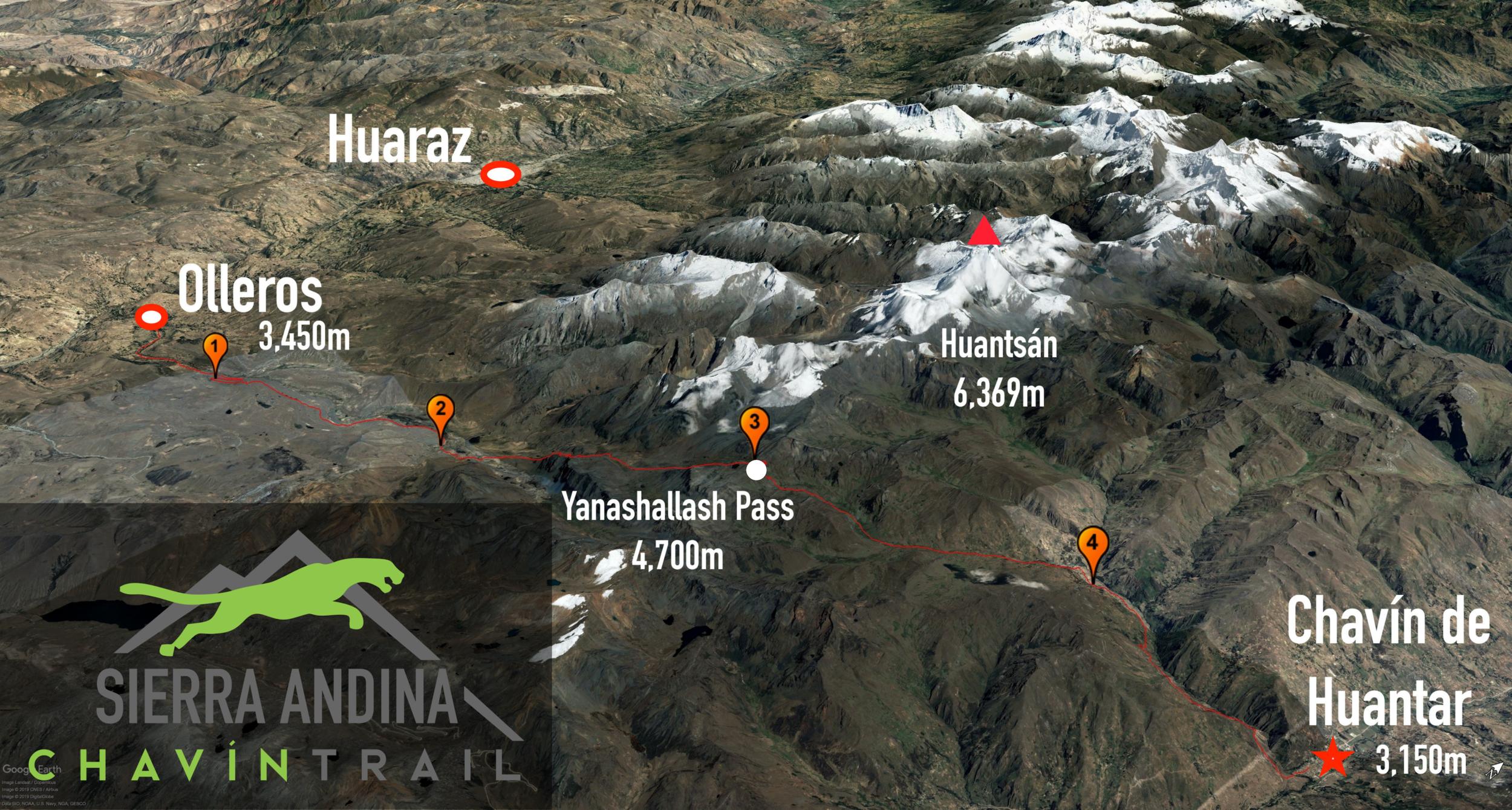 Final Map 2 copy.png