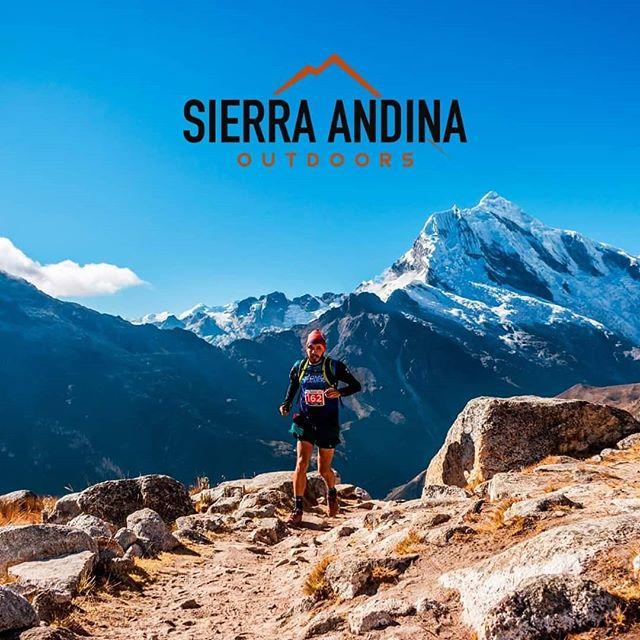 Corre en Sierra Andina Outdoors y vive una experiencia diferente 🏃♂ 🏔