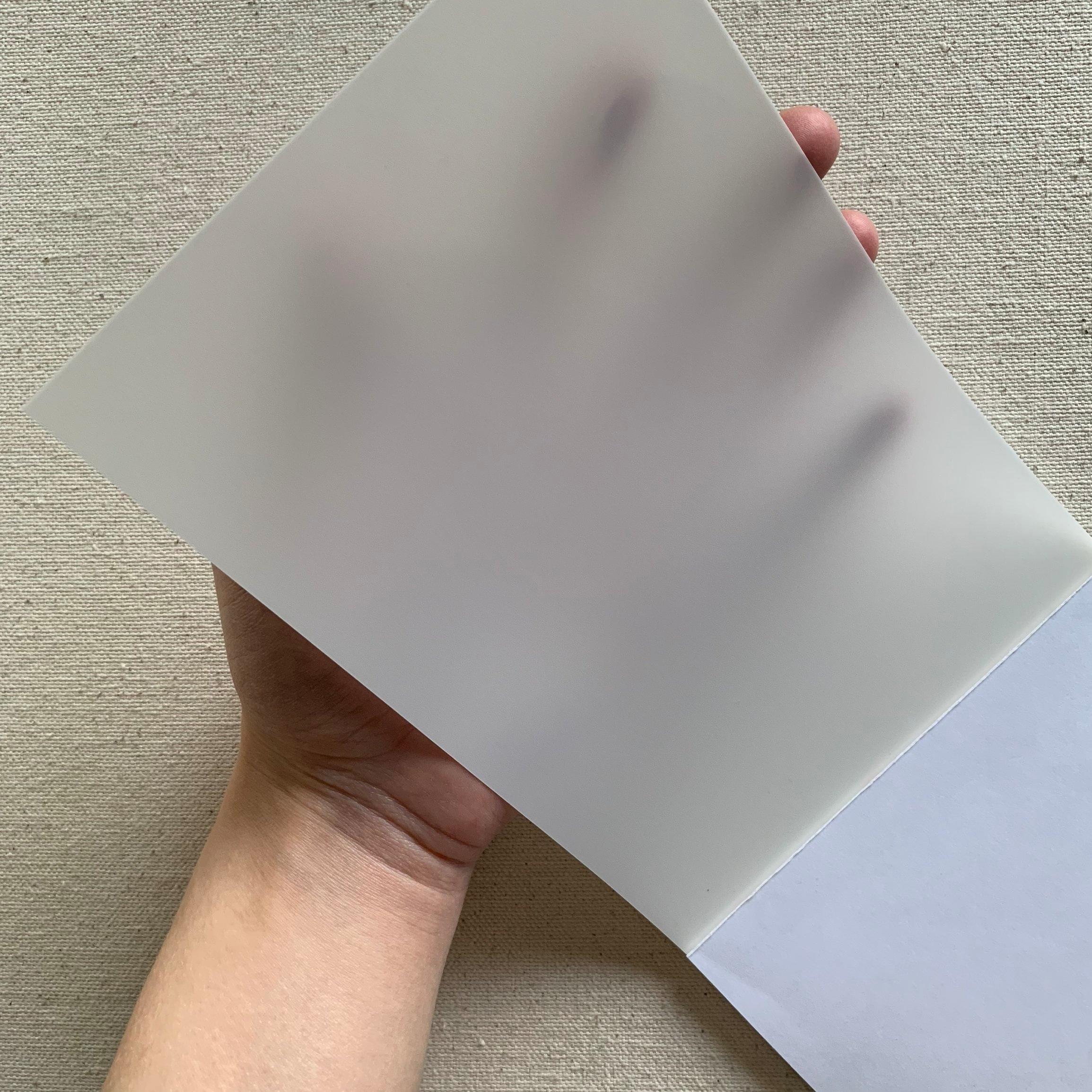 yupo+paper