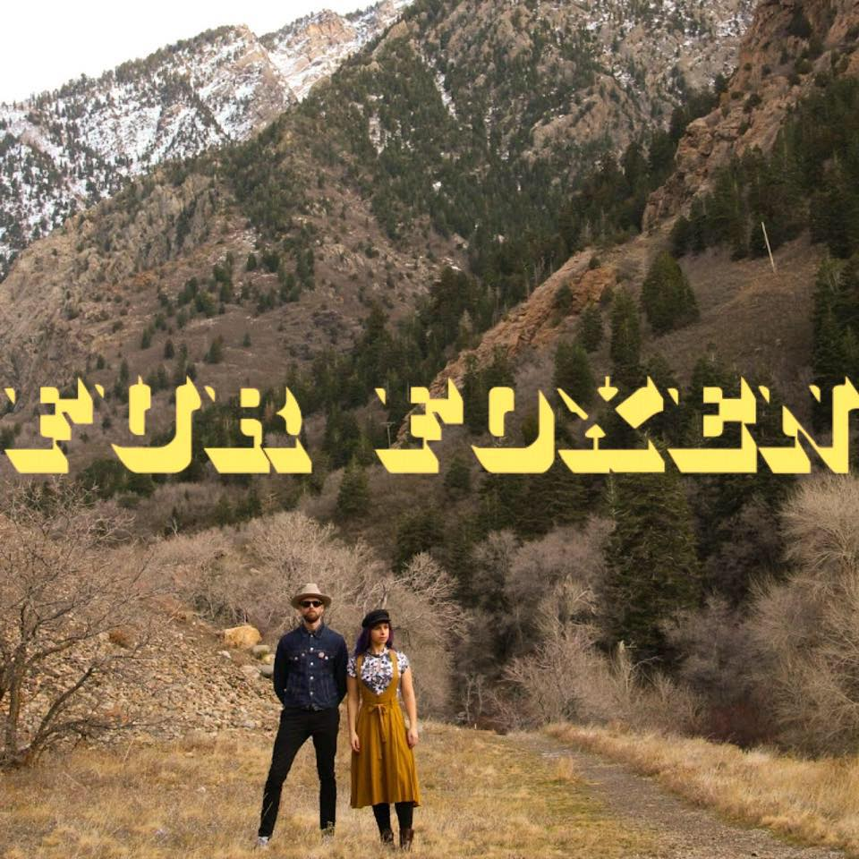 FurFoxen.jpg