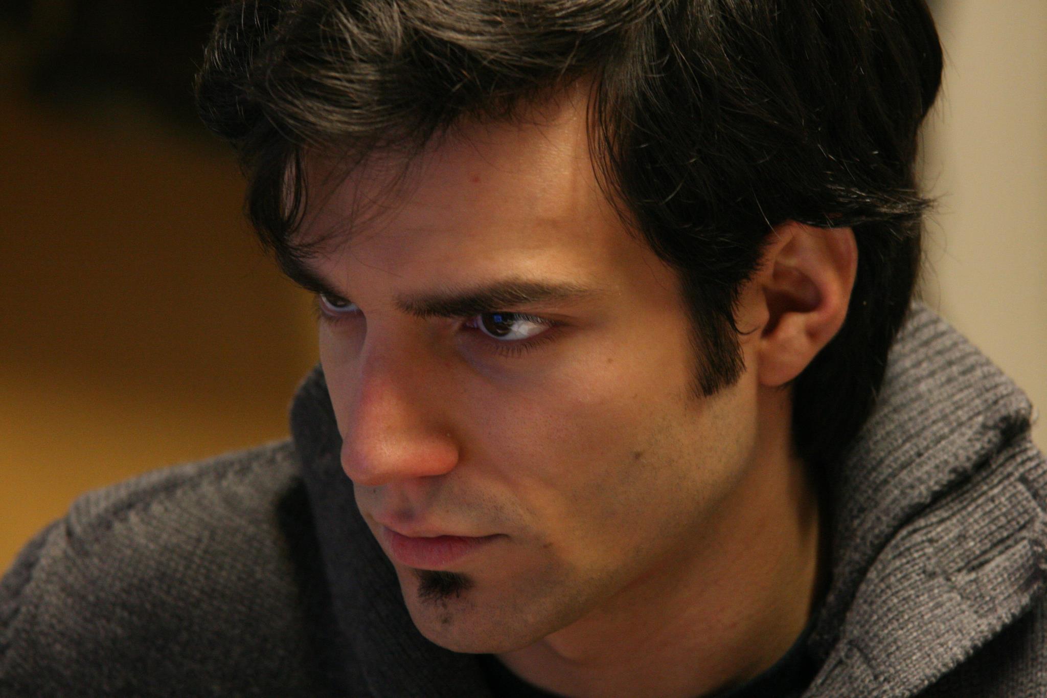 Ph:   Tommaso Pedani