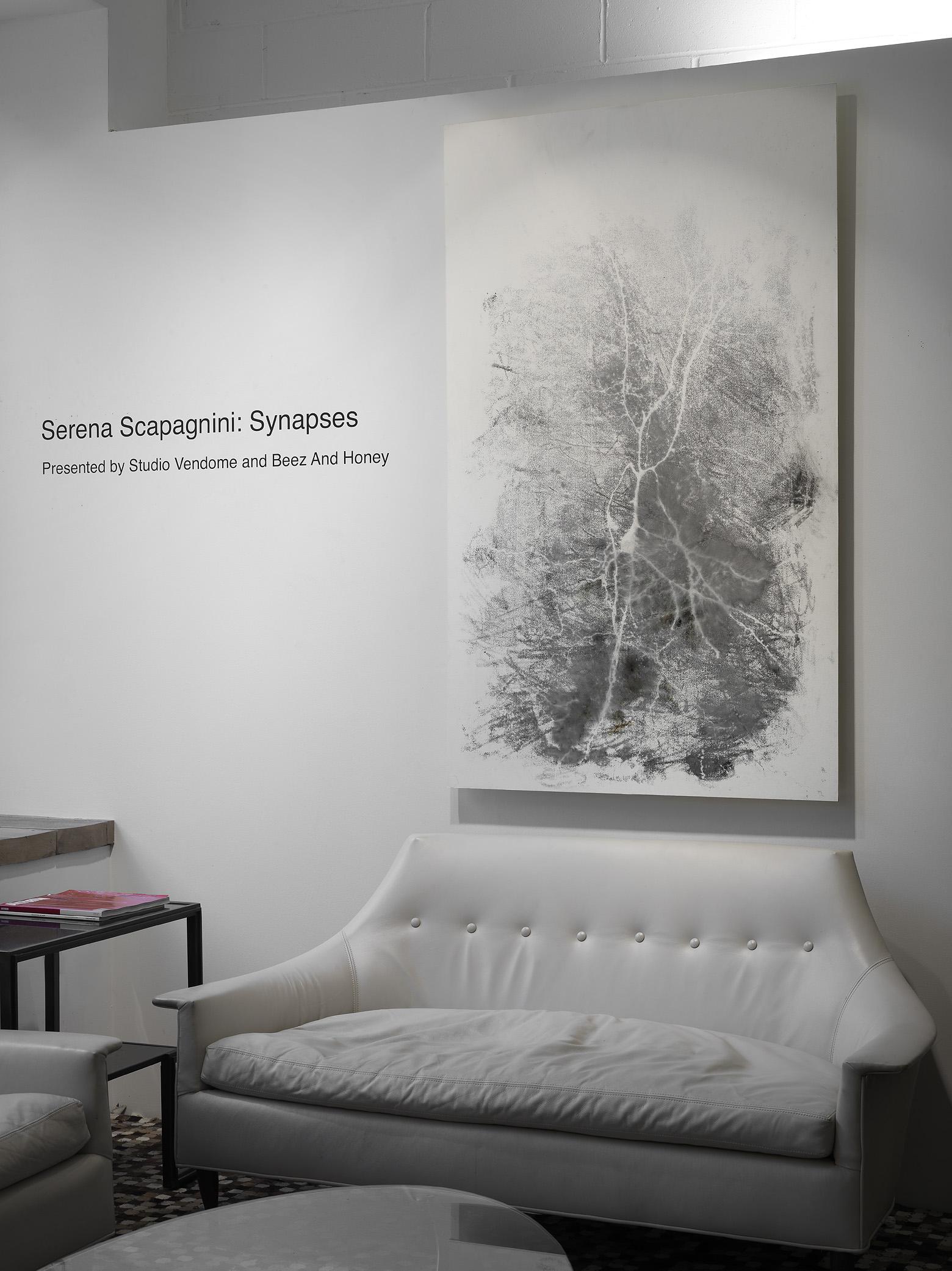 Ph:  Serena Scapagnini
