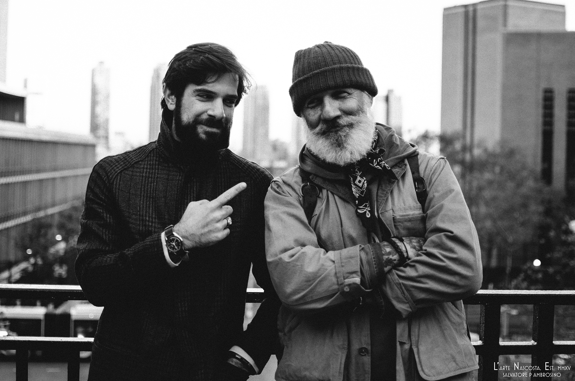 Salvatore and Emilio 2.jpg