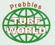 Prebble Seeds Web_thumb.jpg