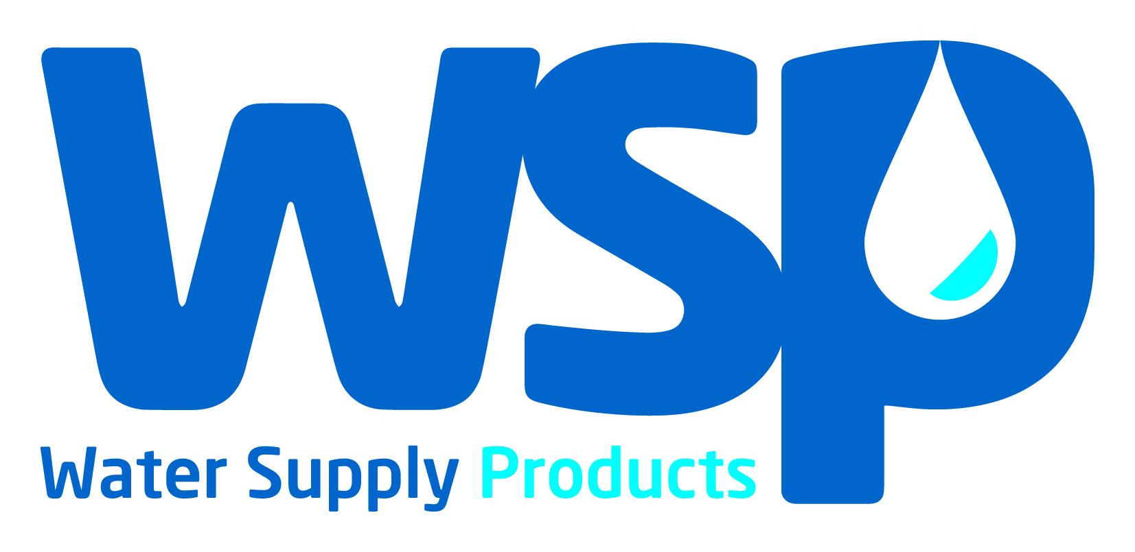 WSP_logo_CMYK.jpg
