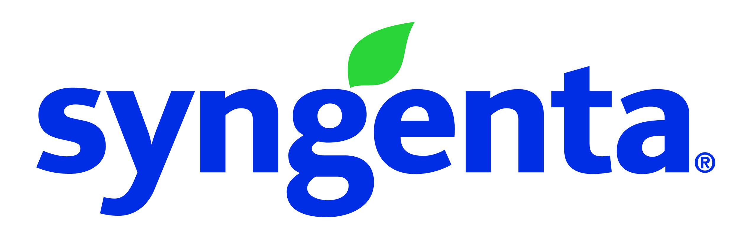Syngenta logo colour new_HR.jpg
